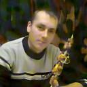 Фотография мужчины Алексей, 32 года из г. Чолпон