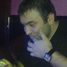 Фотография мужчины Азамат, 34 года из г. Нальчик