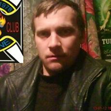 Фотография мужчины Костя, 31 год из г. Черкассы