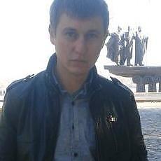Фотография мужчины Руслан, 25 лет из г. Киев