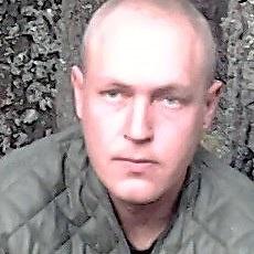 Фотография мужчины Александр, 33 года из г. Сумы