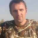 Виктор, 35 лет