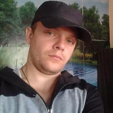 Фотография мужчины Калян, 28 лет из г. Лебедин