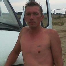 Фотография мужчины Николай, 38 лет из г. Тюмень