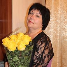 Фотография девушки Bepa, 59 лет из г. Нижний Новгород