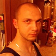 Фотография мужчины Узниксовести, 30 лет из г. Нижний Новгород