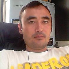 Фотография мужчины Романтичный Тигр, 30 лет из г. Нижний Новгород