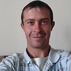 Фотография мужчины Алексей, 27 лет из г. Кировоград