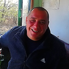 Фотография мужчины Павел, 37 лет из г. Знаменка