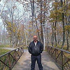 Фотография мужчины Maximus, 36 лет из г. Карасук