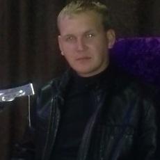 Фотография мужчины Степан, 26 лет из г. Улан-Удэ