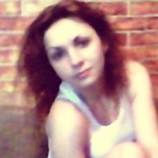 Фотография девушки Fizaliya, 20 лет из г. Николаев
