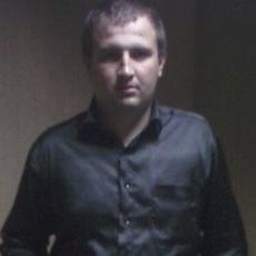 Фотография мужчины Александр, 33 года из г. Новосибирск