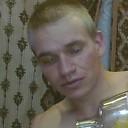 Фотография мужчины Иван, 28 лет из г. Кудымкар