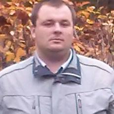 Фотография мужчины Андрей, 34 года из г. Светлогорск