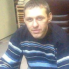 Фотография мужчины Александр, 44 года из г. Чернигов