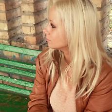 Фотография девушки Любаня, 38 лет из г. Киев