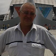 Фотография мужчины Гена, 45 лет из г. Люберцы