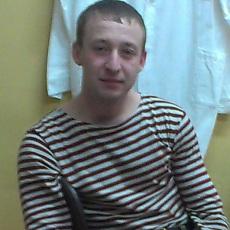 Фотография мужчины ваня, 30 лет из г. Хабаровск