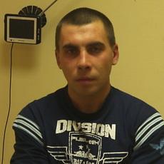 Фотография мужчины Андрей, 31 год из г. Чебоксары