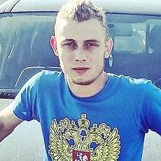 Фотография мужчины Ivan, 30 лет из г. Минск