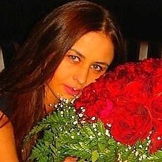 Фотография девушки Zara, 32 года из г. Ташкент