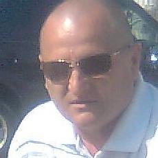 Фотография мужчины Niko, 54 года из г. Омск
