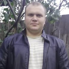 Фотография мужчины Михаил, 36 лет из г. Кировград