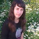 Фотография девушки Юлия, 32 года из г. Есиль