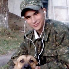 Фотография мужчины Котенко, 24 года из г. Брест