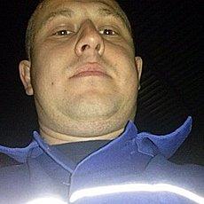 Фотография мужчины Евгений, 35 лет из г. Лениградская