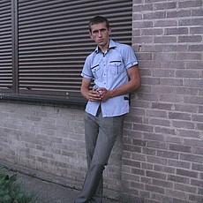 Фотография мужчины Женя, 25 лет из г. Червень