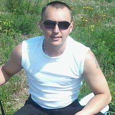 Фотография мужчины Алексей, 29 лет из г. Улан-Удэ