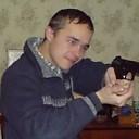 Печкин, 41 год