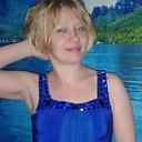 Фотография девушки Любовь, 38 лет из г. Вилюйск