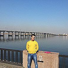 Фотография мужчины Руслан, 28 лет из г. Киев
