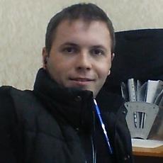 Фотография мужчины Дмитрий, 29 лет из г. Тайшет