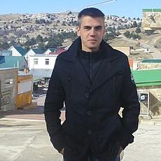 Фотография мужчины Ромарио, 25 лет из г. Донецк