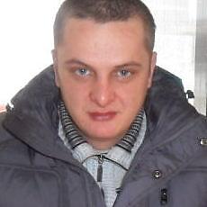 Фотография мужчины Женя, 34 года из г. Москва