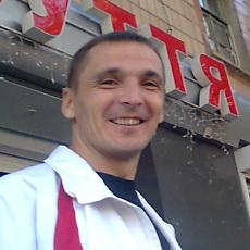 Фотография мужчины Валера, 34 года из г. Лубны