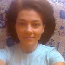Фотография девушки Оля, 39 лет из г. Могилев