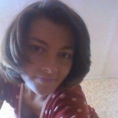Фотография девушки Оля, 40 лет из г. Могилев