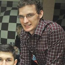 Фотография мужчины Сергей, 25 лет из г. Одесса