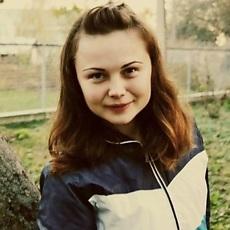 Фотография девушки Allisskaa, 23 года из г. Фастов
