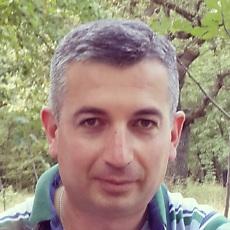 Фотография мужчины Rovshan, 39 лет из г. Баку