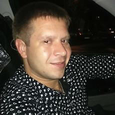 Фотография мужчины Igoras, 30 лет из г. Волгоград