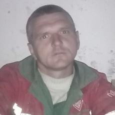 Фотография мужчины Иван, 39 лет из г. Гомель