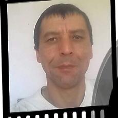 Фотография мужчины Zafarm, 39 лет из г. Ангрен