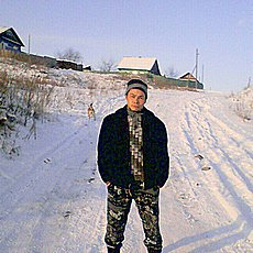 Фотография мужчины Вован, 37 лет из г. Благовещенск