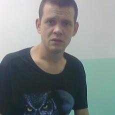 Фотография мужчины Востание, 30 лет из г. Искитим